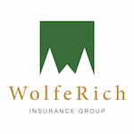 wolf rich insurance anderson indiana